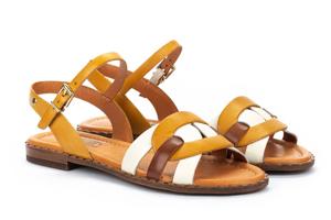 sandalia-algar-pikolinos-honey-comprar-online-zapatos-nieves-martin