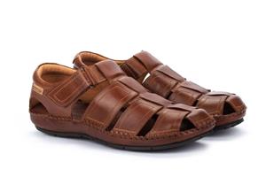 sandalia-cuero-tarifa-pikolinos-comprar-online-zapatos-nieves-martin