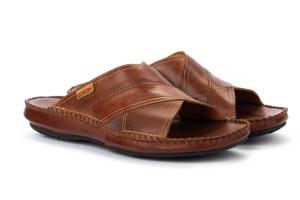 tarifa-pikolinos-cuero-sandalia-hombre-comprar-online-zapatos-nieves-martin