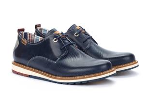 zapato-berna-azul-pikolinos-comprar-online-zapatos-nieves-martin