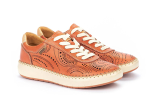 zapato-deportivo-mesina-mujer-scarlet-comprar-online-zapatos-nieves-martin