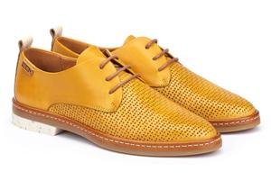 zapato-santander-honey-comprar-online-zapaos-nieves-martin