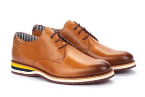 zapatosarona-pikolinos-brandy-comprar-online-zapatos-nieves-martin