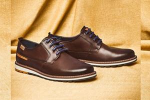 berna-zapato-olmo-bog-comprar-online-zapatos-nieves-martin