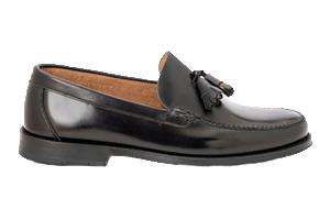 castellano-hombre-801-negro-borlas-comprar-online-zapatos-nieves-martin
