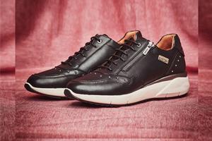 sella-blog-comprar-online-zapatos-nieves-martin