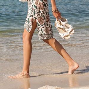 panama-jack-sandalias-mujer-comprar-online-zapatos-nieves